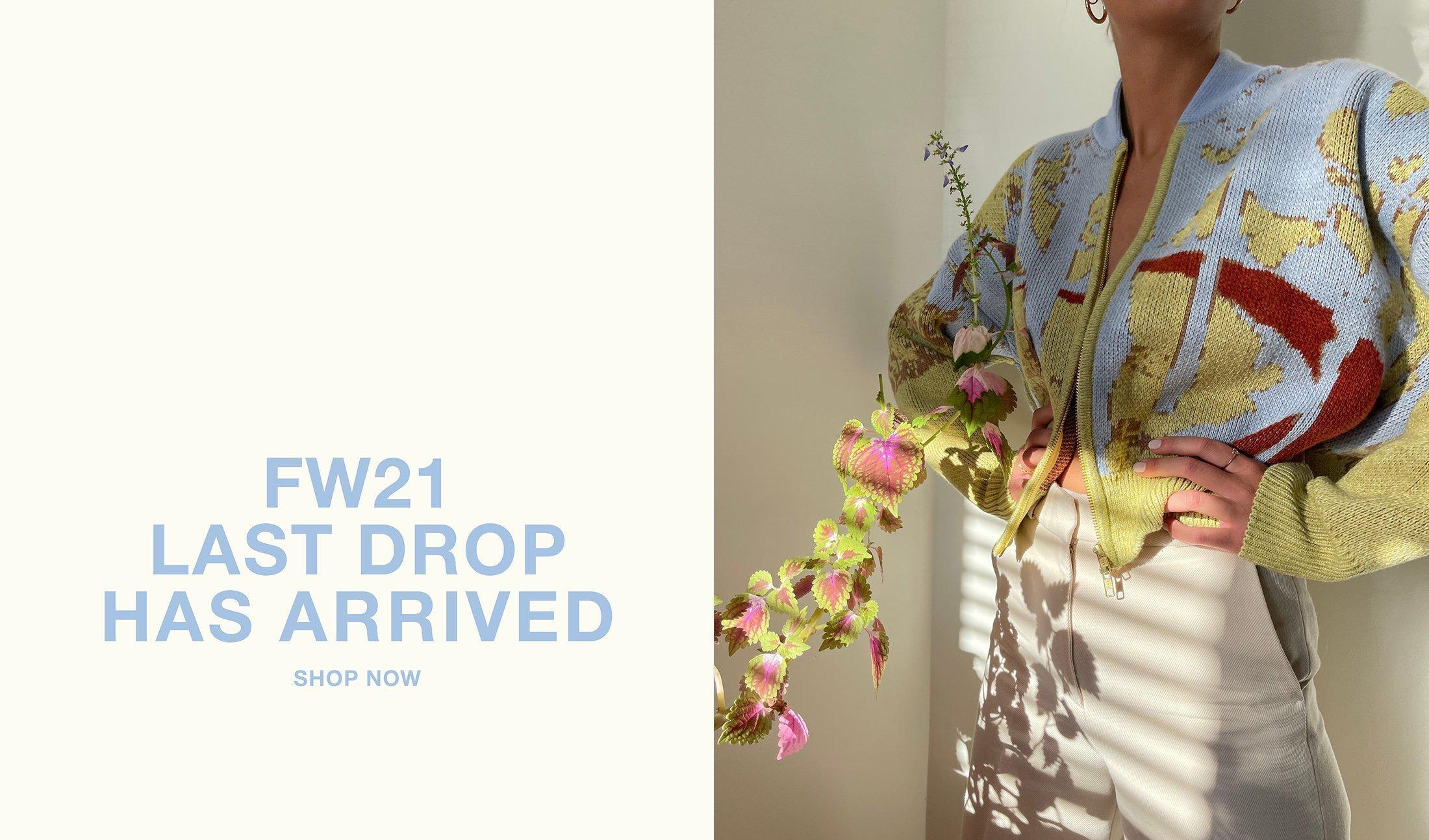 homeFW21_desktop_drop3_2